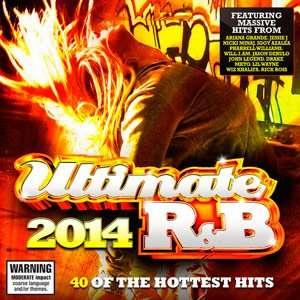 LB7lMG Ultimate R&B 2014 - hitmusic download