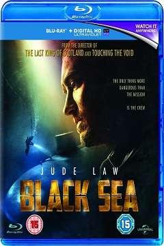Karadeniz - 2014 BluRay (720p - 1080p) DuaL MKV indir