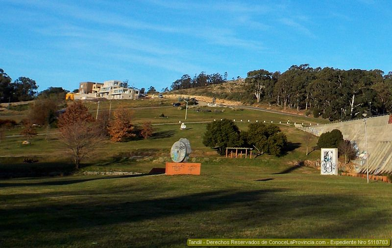 tandil buenos aires