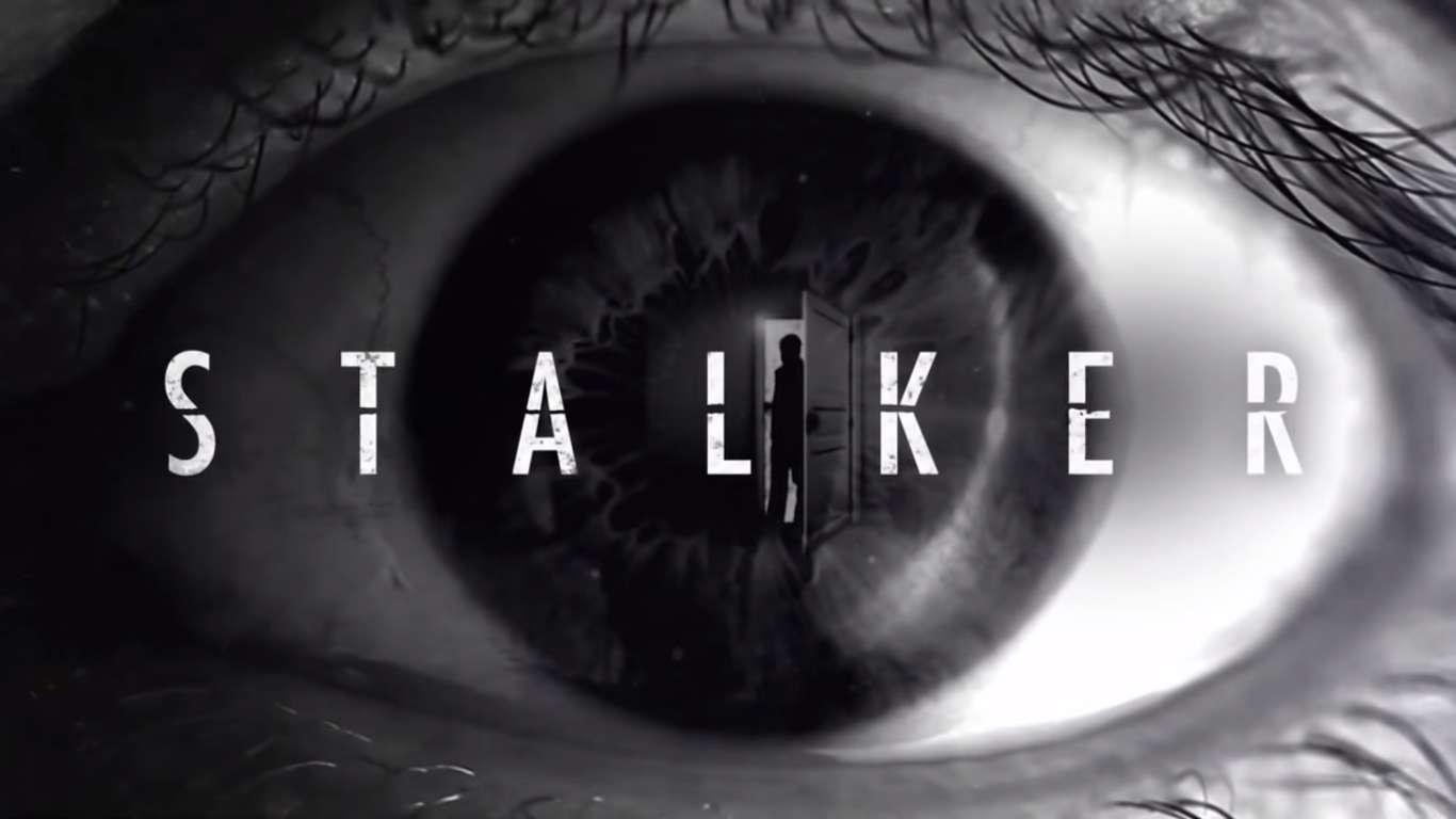 Stalker S01 720p 1080p WEB.DL | S01E01-E03