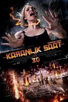 Karanlık Saat - 2011 Türkçe Dublaj MKV indir