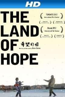Vùng đất của hi vọng
