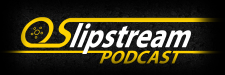 Slip Stream Podcast