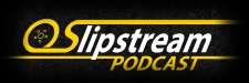Slip Stream Podcast