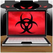 Remover Trackid.adware