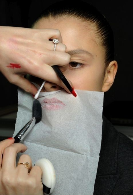 40 Beauty Hacks That Will Probably Change Your Life