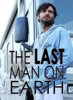 The Last Man On Earth – S01E08 – Mooovin' In
