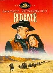 Dòng Sông Đỏ