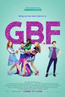 G.B.F Gay