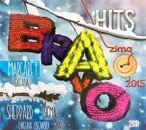 UYLdfa Bravo Hits Zima 2015 - hitmusic download