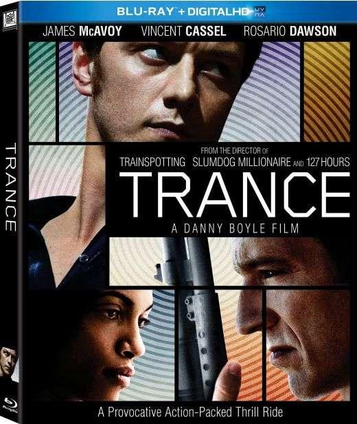 Transo būsena / Trance (2013) Online žiūrėti filma online,filmas online