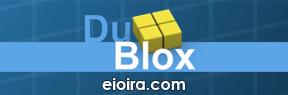 DuBlox Logo
