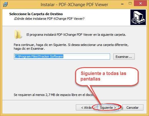pdf-xchange-viewer-pro-04