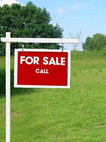 panduan-membeli-tanah