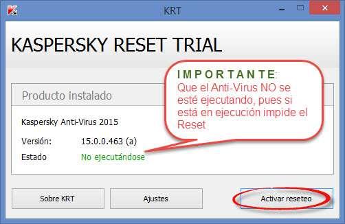 kaspersky-reset-trial_006