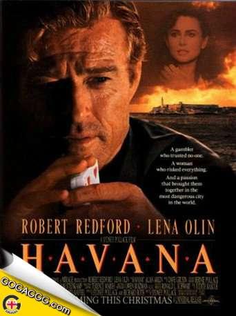 Havana | ჰავანა  (ქართულად) [EXCLUSIVE]