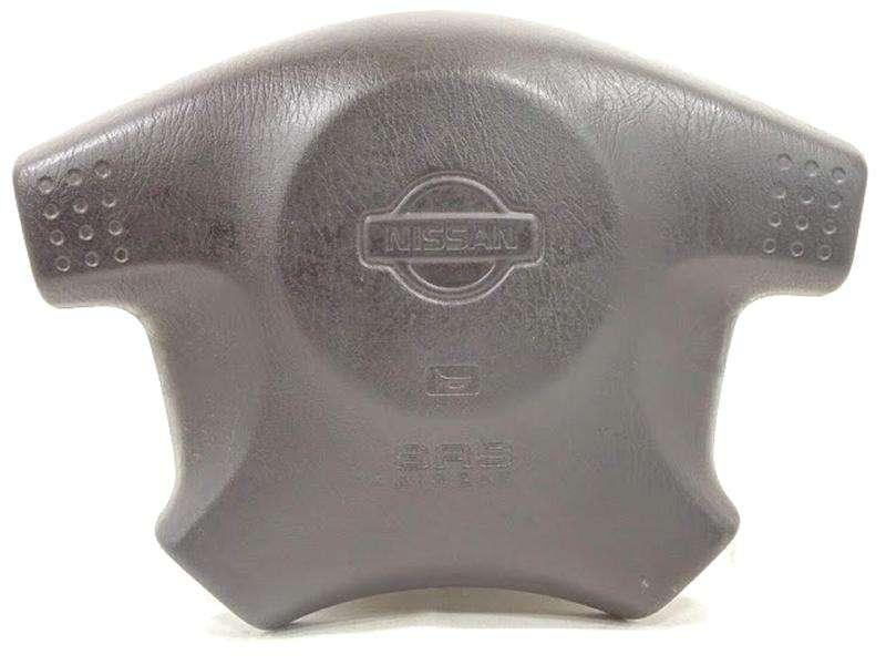 JDM Nissan SRS steering wheel Airbag Silvia S14/S14A 200sx