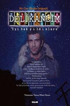 Delikanlım iyi Bak Yıldızlara - 2014 (DVDRip + DD2.0 AC3) indir