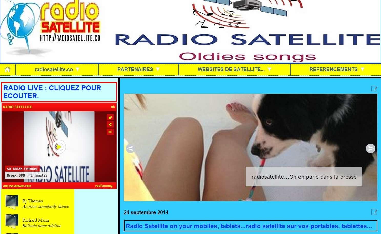 http://radiosatellite92.wix.com/radiosatellite