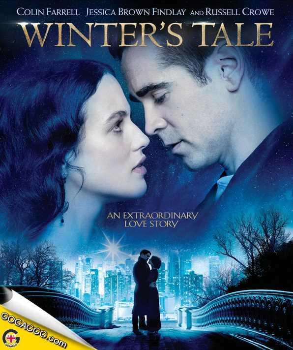 Winter's Tale | ზამთრის ზღაპარი (ქართულად)