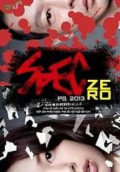 SPEC Zero SP
