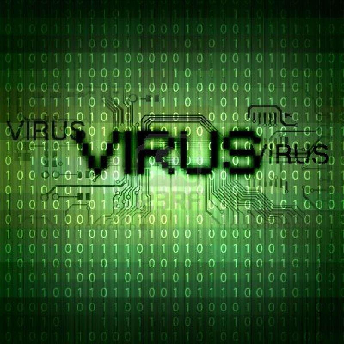 Win32/Virus.f12