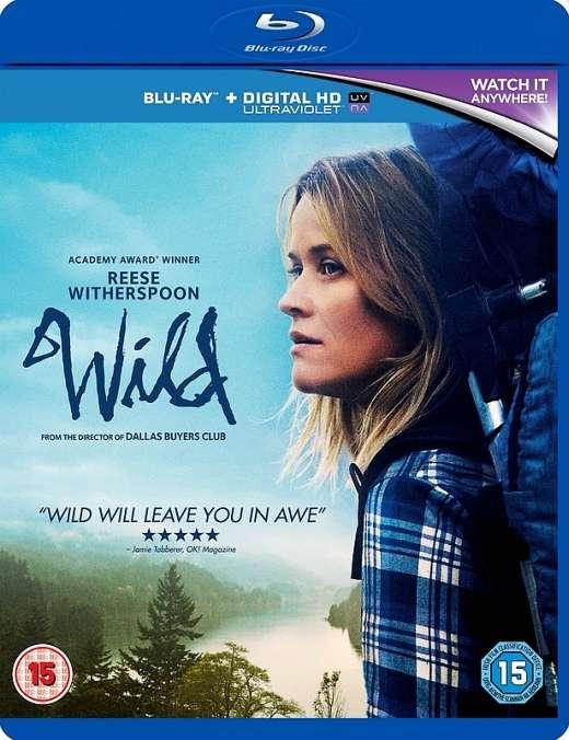 Laukinė / Wild (2014) parsisiusti atsisiusti filma nemokamai