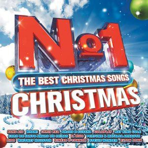 NhBscw №1 Christmas The Best Christmas Songs 2014 download