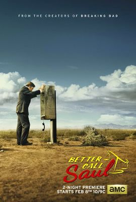 Better Call Saul – S01E09 – Pimento
