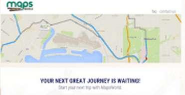 Remove MapsWorld