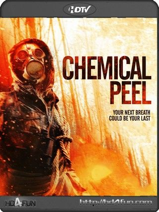 Chemical Peel 2014