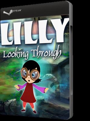 [PC] Lilly Looking Through (2013) - SUB ITA