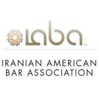 Iranian Bar ASSOCIATIONS