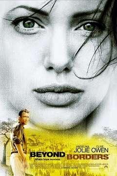 Sınırların Ötesinde - 2003 Türkçe Dublaj DVDRip indir