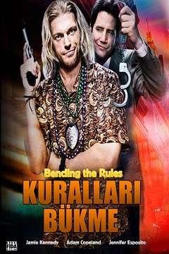 Kurallari Bükme - Bending the Rules - 2012 Türkçe Dublaj MKV indir