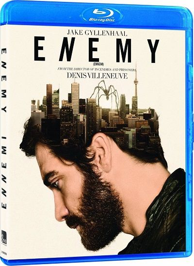 Düşman - Enemy - 2013 BluRay 1080p DuaL MKV indir