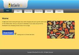 Remove Ads by BestSaveForYou