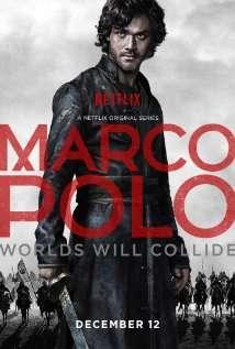 Nhà Thám Hiểm Marco Polo 1