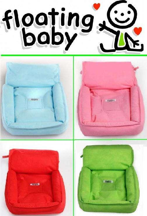Combo para ba o bebes ba era grande y colchon flotador encontra lo que buscas al mejor precio - Que colchon es mejor para un bebe ...