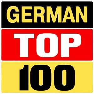LC0Dup German Top 100 Single Charts - 13.07.2015 indir