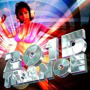 MqkH2j Trance  2015 - hitmp3 indir