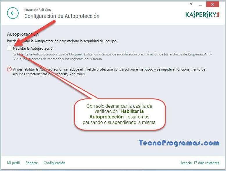 kaspersky-reset-trial_004