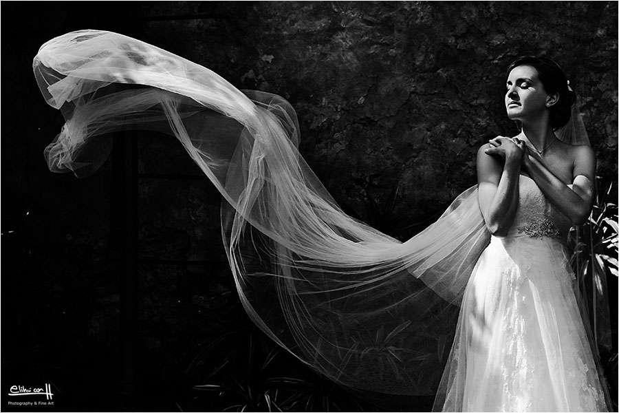 fotografo de bodas en la ciudad de puebla