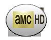 aMC-HD