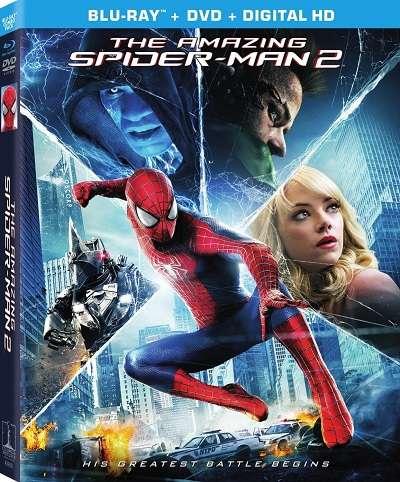 �nan�lmaz �r�mcek Adam 2 - 2014 BluRay 1080p Half-SBS DuaL MKV indir