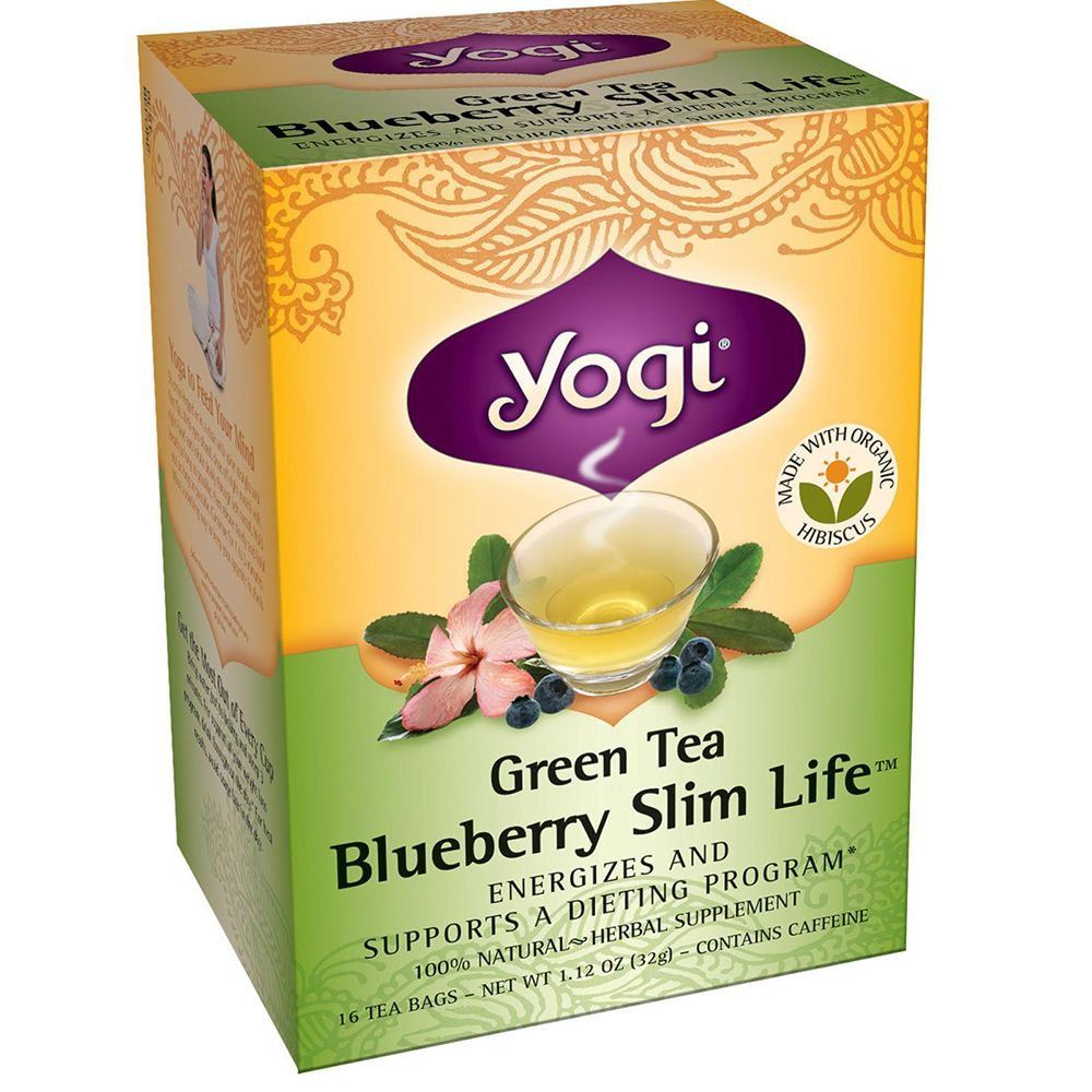 garcinia cambogia tea bags malaysia
