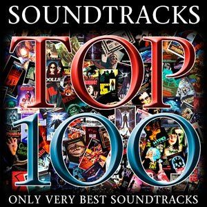 Top 100 Soundtracks - 2015 Mp3 indir