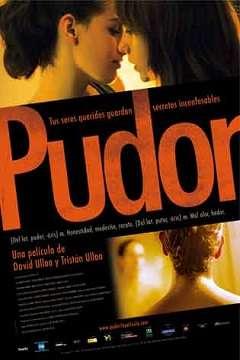 Pudor - 2007 Türkçe Dublaj MKV indir
