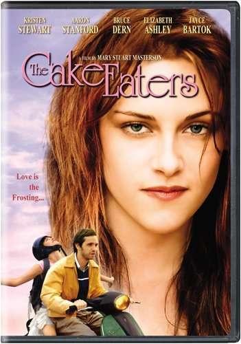 The Cake Eaters - Le vie dell'amore (2007) DVD5 Copia 1:1 ITA