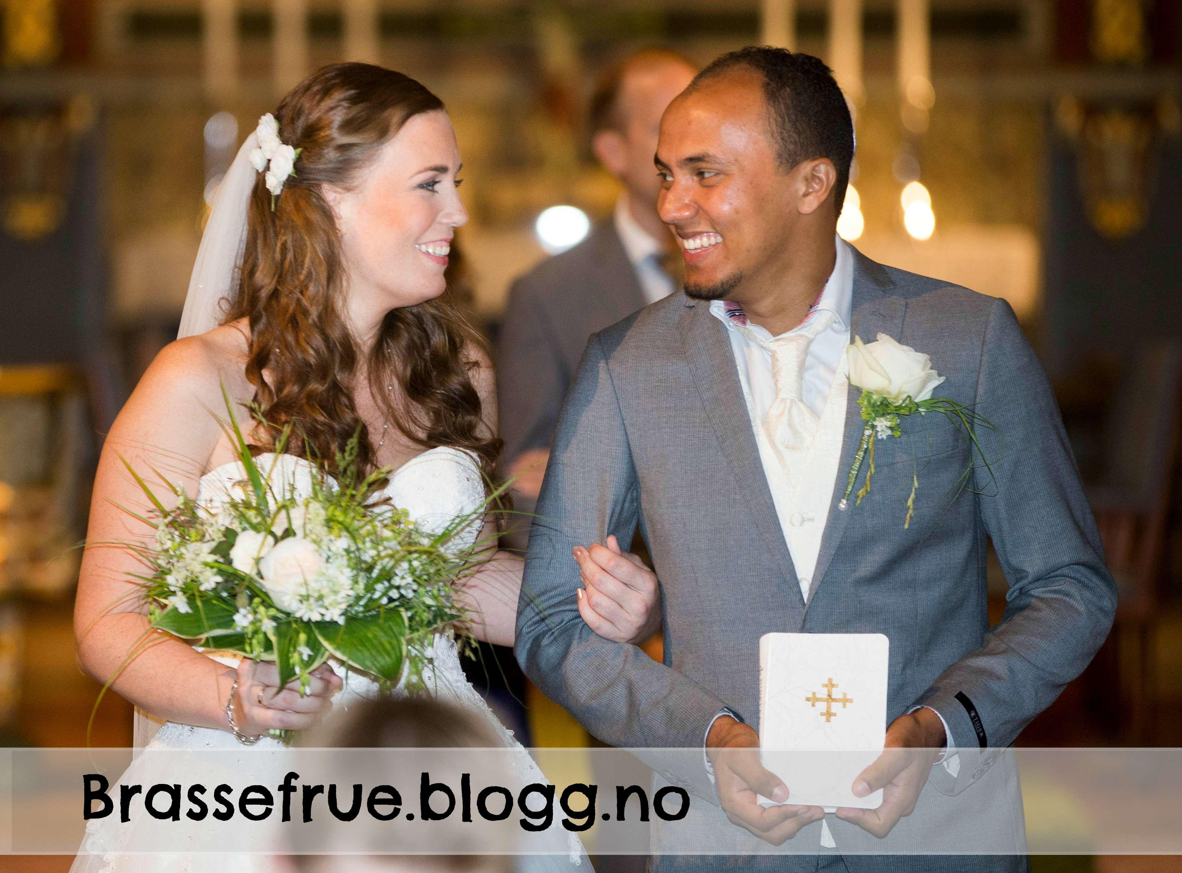http://brassefrue.blogg.no/1445284020_graviditet_og_planene.html